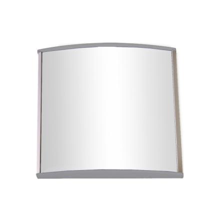 Stratoram 150x155mm grå självhäftande baksida
